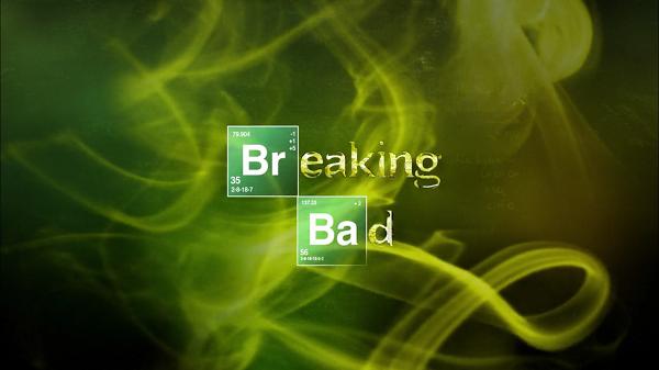 breaking bad aaron paul