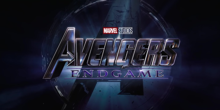 avengers endgame avatar box-office