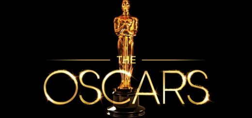 Oscar 2020