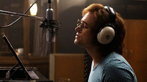 rocketman cannes 72