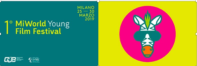 MiWorld Young Film Festival - MiWY