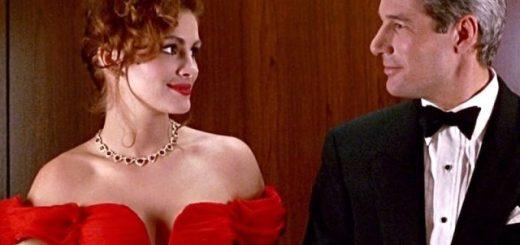san valentino le 8 migliori scene d'amore