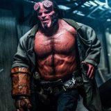 hellboy reboot