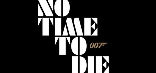 no time to die bond
