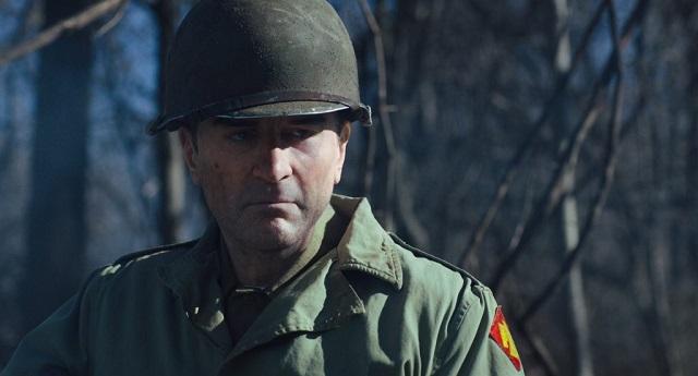 The Irishman nuovo trailer sottotitolato