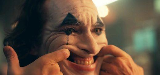 Joker: per Joaquin Phoenix è stata ''una delle esperienze più grandi della sua vita''