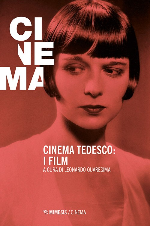 Cinema Tedesco