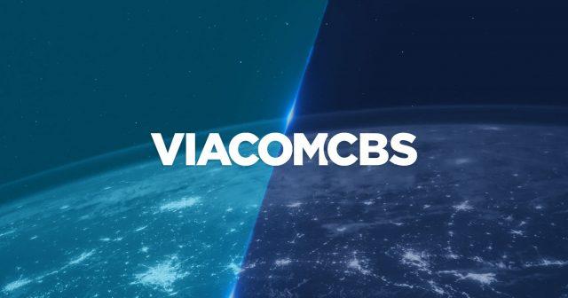 ViacomCBS Star Trek