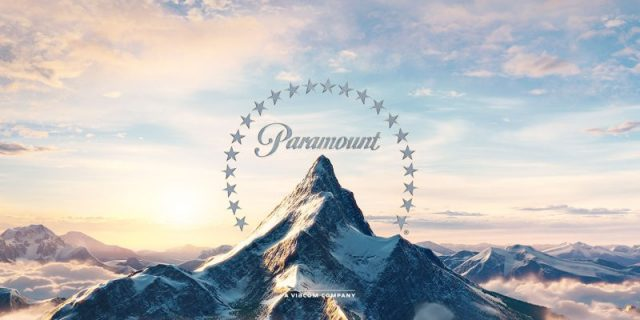 Paramount Eagle Pictures