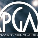 pga awards 2020 nomination
