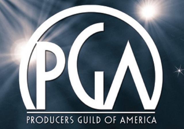 pga awards 2020 nomination