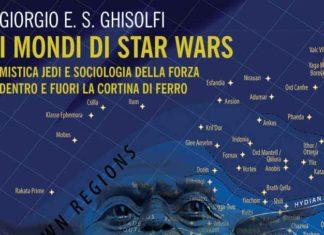 I mondi di Star Wars