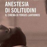 Anestesia di solitudini