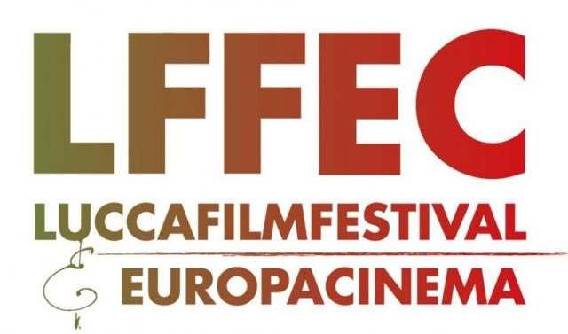 Lucca Film Festival 2020